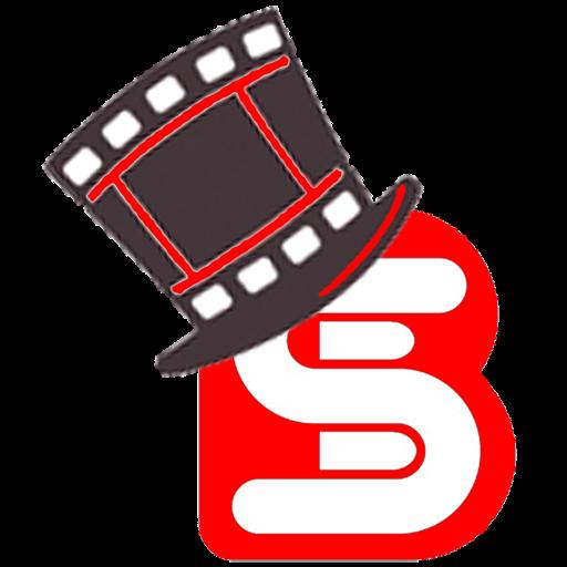 BS Mobile (BurmeseSubtitle)