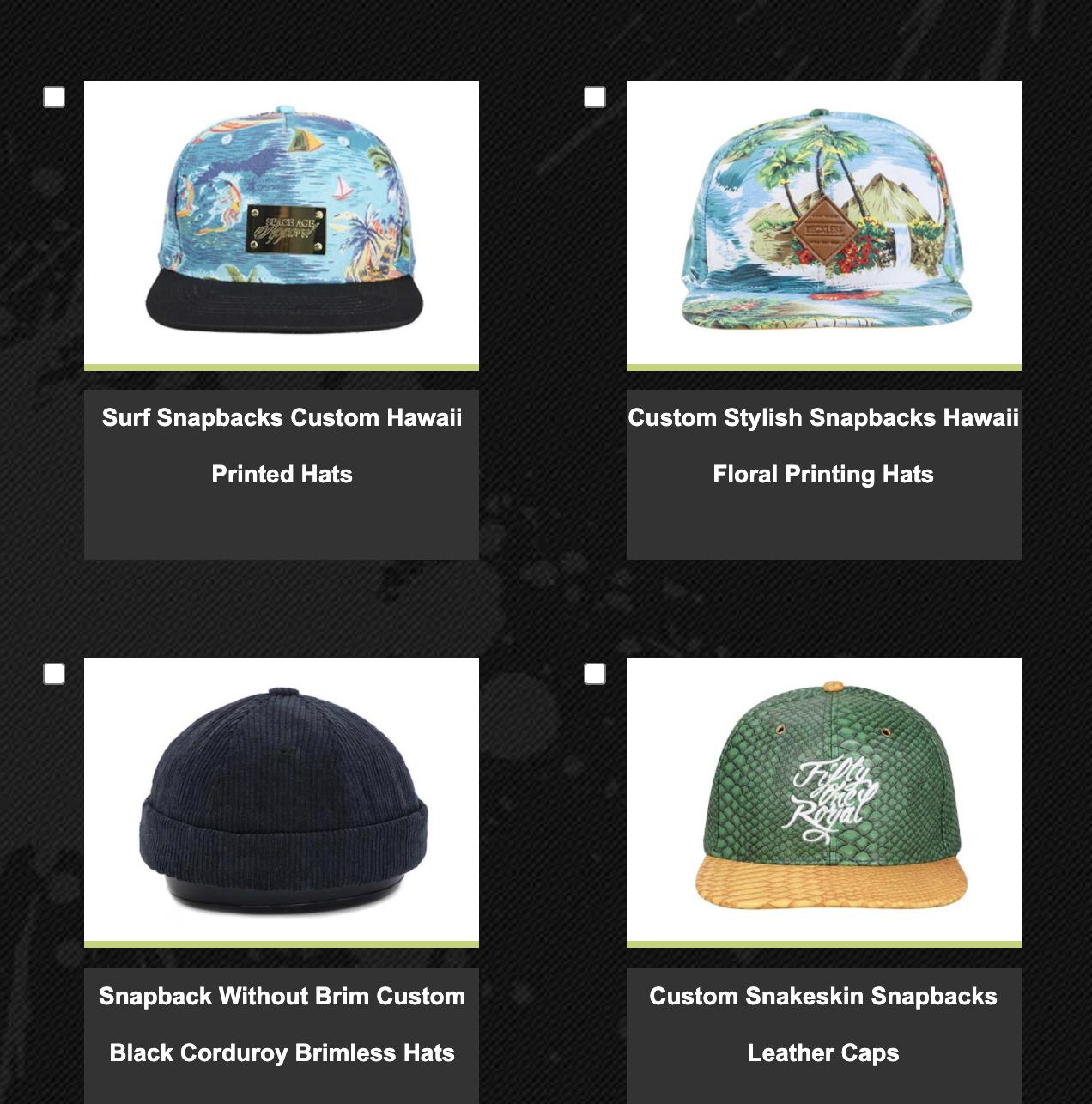 tracker hat wholesale, wholesale bucket hats, snapback hats wholesale
