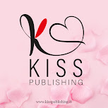 Kiss Publishing USCITE LIBROSE