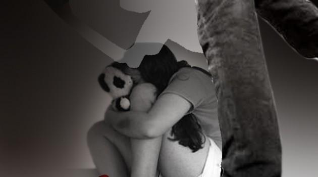 7 Alasan Kenapa Wanita Korban Pemerkosaan Ini Tidak Mau Melapor Pihak Berwajib