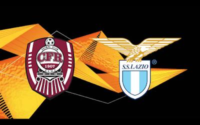 مشاهدة مباراة لاتسيو وكلوج بث مباشر اليوم 19-09-2019 في الدوري الأوروبي