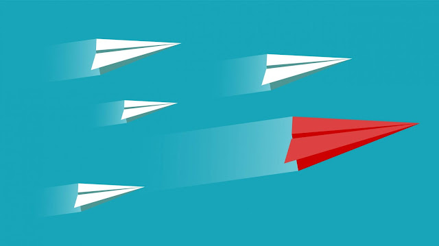 Cisco Prep, Cisco Preparation, Cisco Tutorial and Material, Cisco Learning, Cisco Career