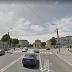 S-a semnat contractul de proiectare a promenadei de pe Soseaua Constantei din Mangalia