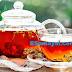 கொத்தமல்லி டீ தயார் செய்வது எப்படி?   Prepare Coriander Tea !