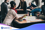 5 Program Pertukaran Pelajar Antar Negara untuk Siswa Indonesia