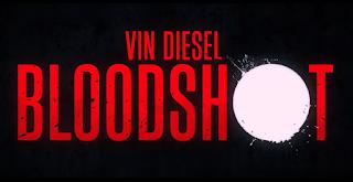 Bloodshot - Vin Diesel é uma máquina de matar em novo trailer