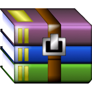 windows, words, software, operating system, internet download, google chrome, pc tips, winrar