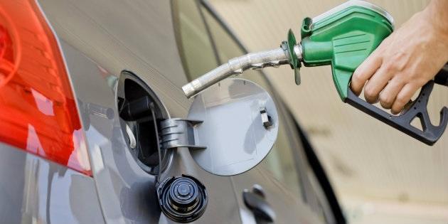Registra Pemex reducción de casi 40% en producción de gasolinas durante enero