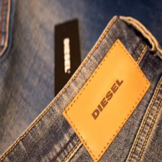 Diesel-Jeans-25-Best-Jeans-Brand-In-The-World