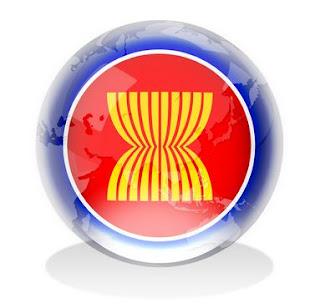 Konferensi Tingkat Tinggi (KTT) ASEAN Pertama sampai Terakhir