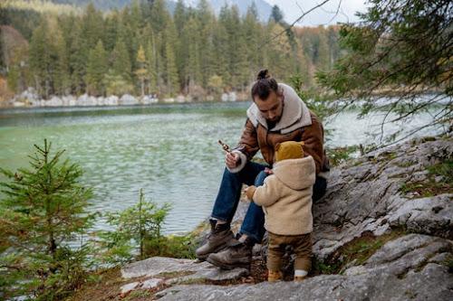 scarcity-father-son-life-olutobi