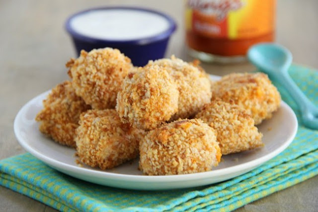 Iftar-instantly-get-a-different-taste-of-chicken-balls-krisapi