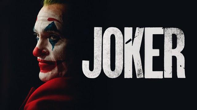 مراجعة فيلم Joker.. اللعنة التي استحقتها جوثام أكثر من بطلها