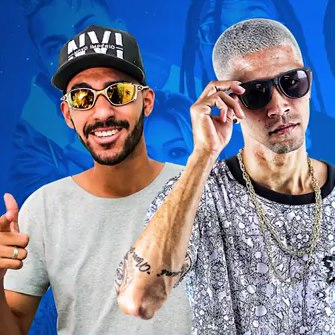 Baixar Medley das Quebradas Andrabeat DJ feat. MC Rahell Mp3 Gratis