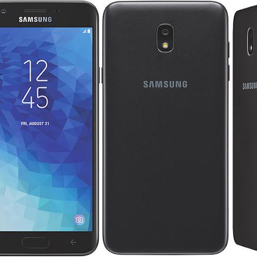 Unlock and Reset FRP Samsung Galaxy S7 SM-G930-P-T-V-W8 U9