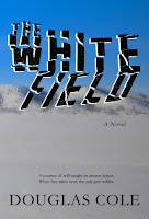 The White Field (Douglas Cole)