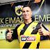 Επιστρέφει στην Εθνική Βοσνίας ο Βράνιες!