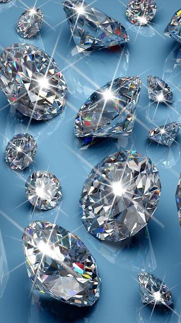priedas preciosas, brillantes, diamantes, alhjas