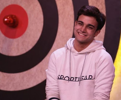 Krishna Kaul on MTV Roadies Real Heroes Impressed Gang Leaders