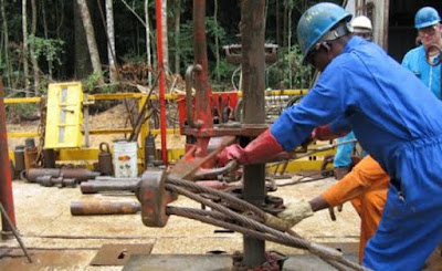 Cross River turns back 35 US oil workers, demands thorough screening