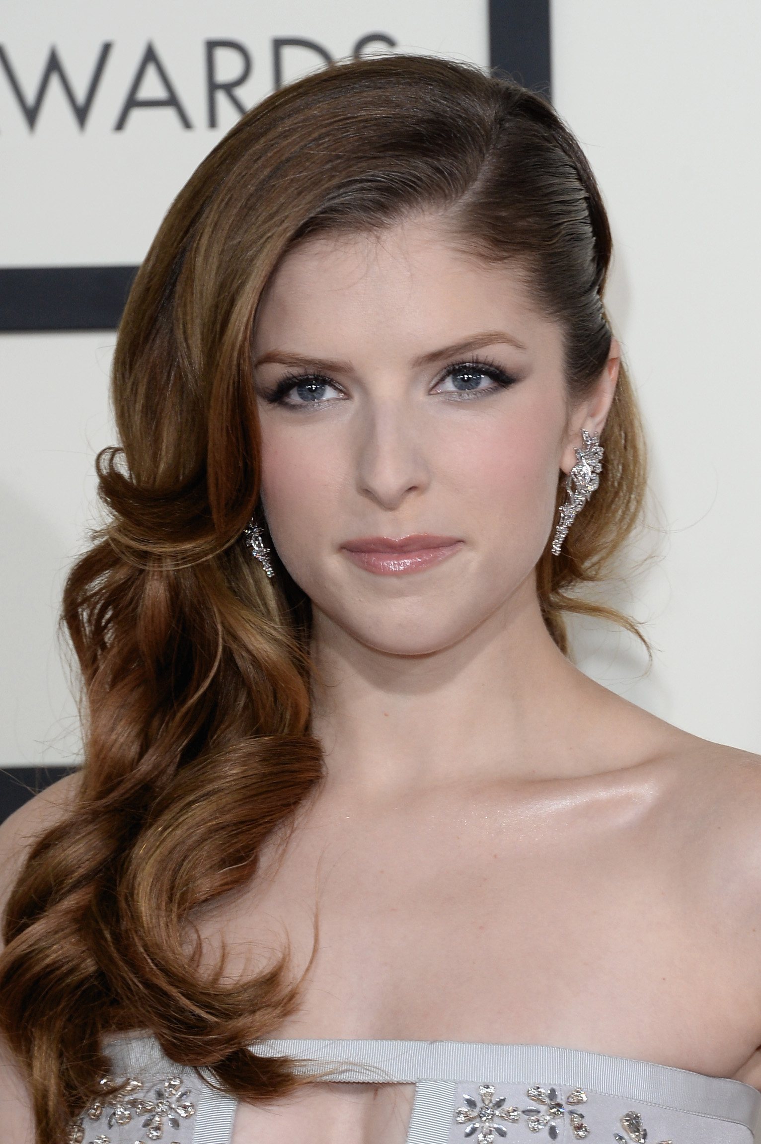 Anna Kendrick Pictures Gallery 189 Film Actresses