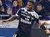 Arsenal Make Serious Approach For Guingamp Forward & Lilian Thuram's Son 'Marcus Thuram'