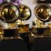 Grammy 2020: Ανακοινώθηκε Η Λίστα Με Τις Υποψηφιότητες