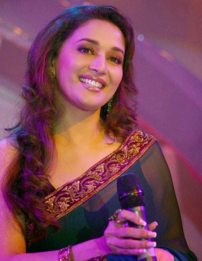 Madhuri Dixit Ki Sexy Full Hd