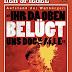 Εξώφυλλο-σοκ για Μέρκελ από το Spiegel του Σαββάτου!