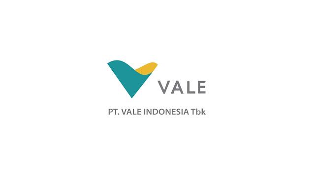 Lowongan Kerja PT Vale Indonesia