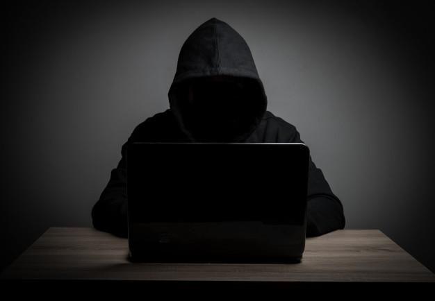 CYBER: State-sponsored hackers target US utilities