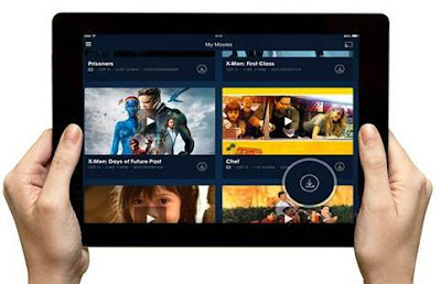 13 Aplikasi Nonton Film Online Android Gratis Terbaik Kualitas Premium
