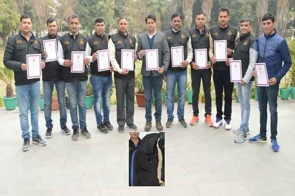 faridabad-nit-cia-vimal-kumar-team-one-lakh-prize-for-arresting-rape-accused