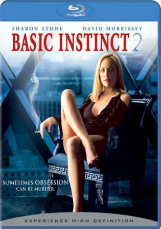 Basic Instinct 2 2006 BRRip 950MB UNRATED Hindi Dual Audio 720p Watch Online Full Movie Download bolly4u