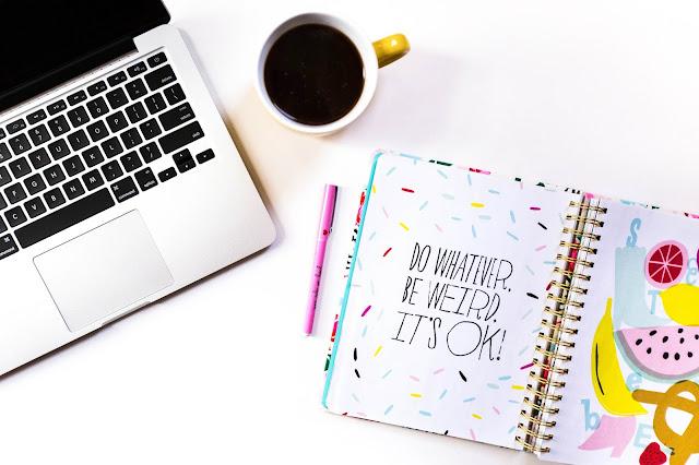#MundoDaBlogosfera: Dicas simples para seu blog