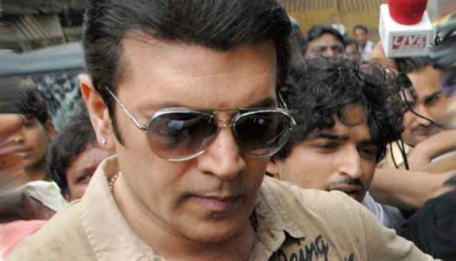 फिल्म अभिनेता के खिलाफ मुंबई में दर्ज हुआ दुष्कर्म का केस