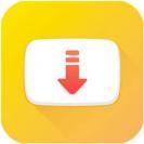 SnapTube VIP v4.82.1.4820901 Final Mod Apk