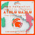 VA-New Generation Italo Disco The Lost Files Vol 12