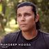 हॉलीवुड में एक्शन फिल्म करने वाले पहले इंडियन मेल एक्टर बने Randeep Hooda