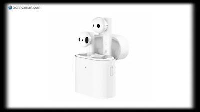 The Best Wireless Bluetooth Headphones To Buy Under Rs.5,000 In October 2020