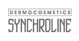 http://www.synchroline.pl/