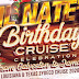 Lil Nate's Birthday Cruise Celebration 2020 Registration Is Open