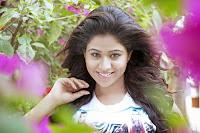 Manali Rathod Latest Sizzling Photo HeyAndhra