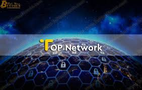 TOP Network: Future Decentralized Open Communication Network