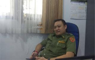 Fix Pilwu Serentak Dilaksanakan Pada Bulan Oktober