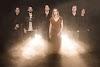 Anathema - Revelados nomes que asseguram a 1ª parte do concerto em Portugal