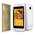 Posh Mobile MICRO S240 - World's Smallest Android Smartphone