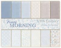 https://scrapshop.com.pl/pl/p/Zestaw-papierow-Frosty-MORNING-30x30/5997