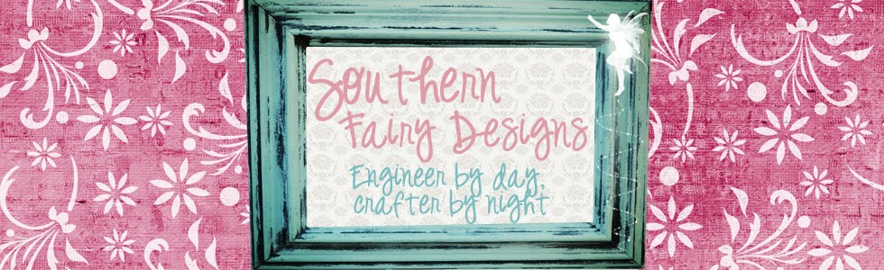 Southern Fairy Designs
