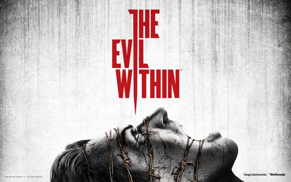 تحميل لعبة الأكشن و الرعب The Evil Within Complete